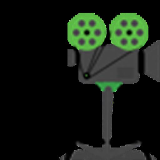 Movie Hub Download Latest Version APK