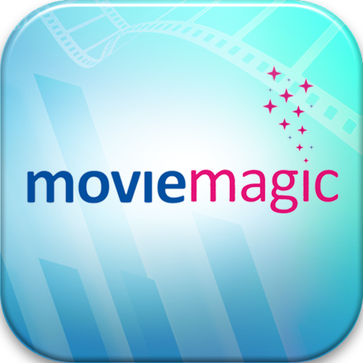 Movie Magic Download Latest Version APK