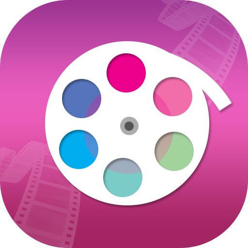 Movie Maker Download Latest Version APK