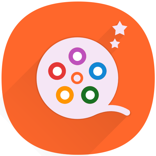 Movie Maker With Music Download Latest Version APK