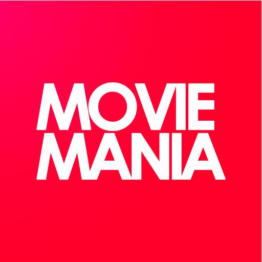 Movie Mania – 123 Go Movies Download Latest Version APK
