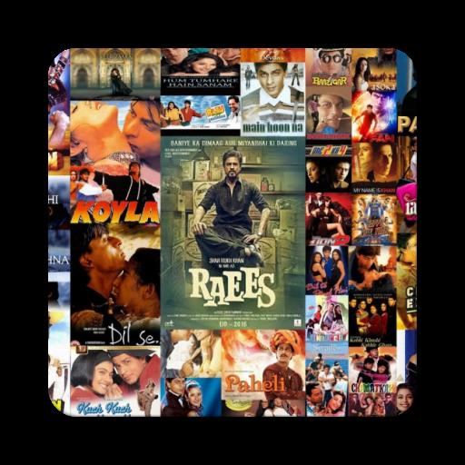 Movie Mania Download Latest Version APK