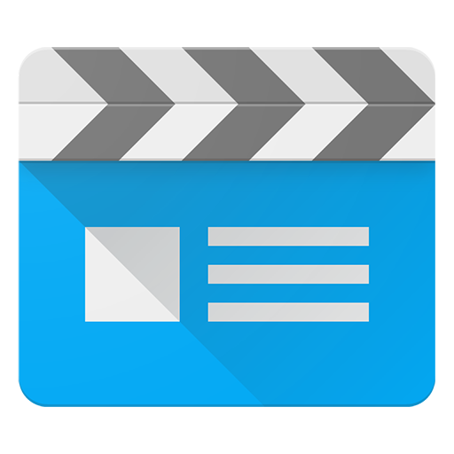 Movie Mate Download Latest Version APK