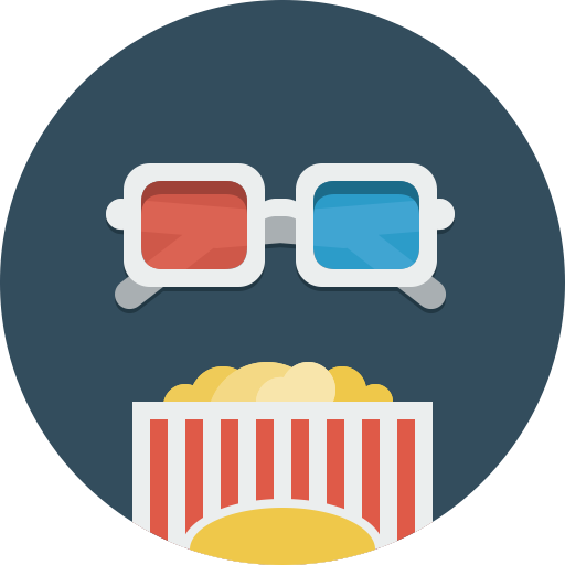 Movie Max Download Latest Version APK