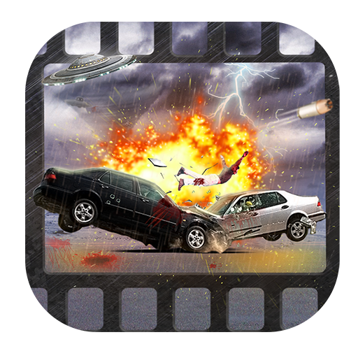 Movie Special Effects Editor Download Latest Version APK