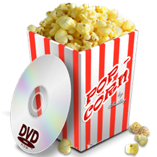 Movie & TV Listings – Recommendations & Reviews Download Latest Version APK