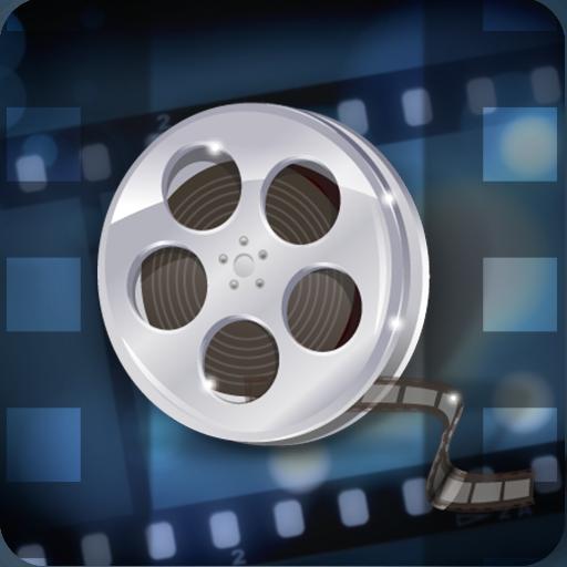 Movie Trailers Download Latest Version APK