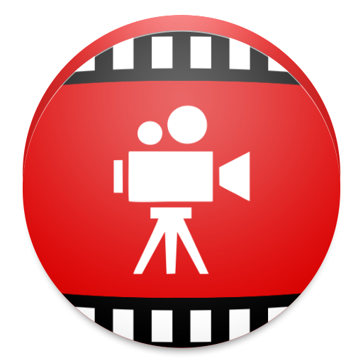 Movie Tube Download Latest Version APK