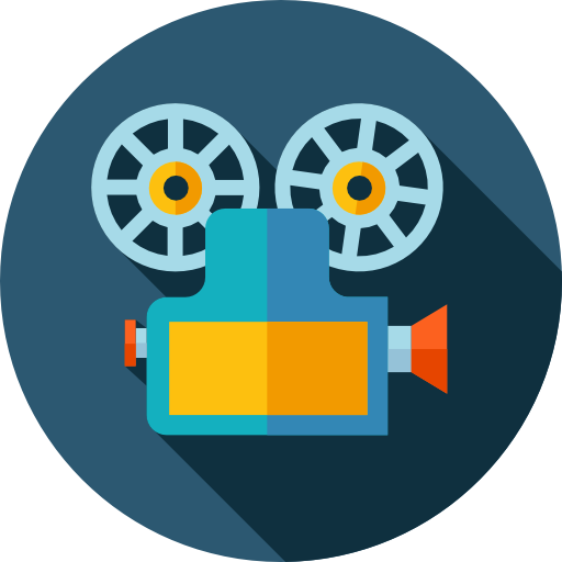 Movie Tv Collection Download Latest Version APK