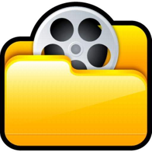 MovieBrowser HD Download Latest Version APK