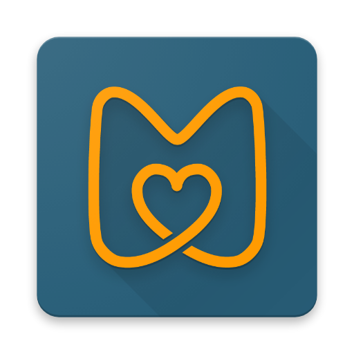 MovieLovers – Discover Movies TV Shows Trailers Download Latest Version APK