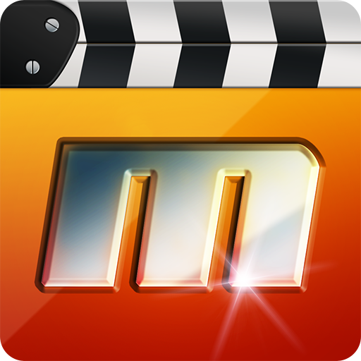 MovieRide FX Download Latest Version APK
