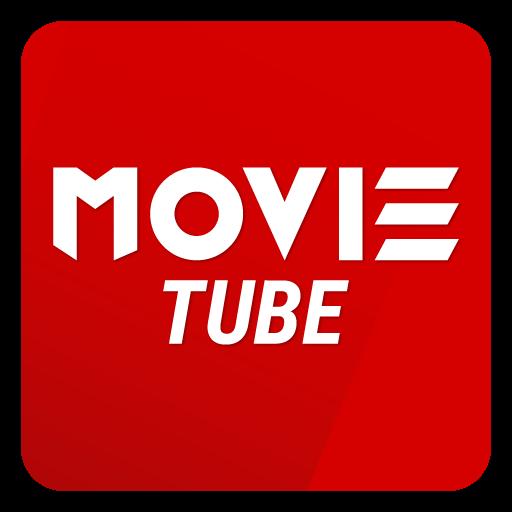 MovieTube – Movies & TV Download Latest Version APK