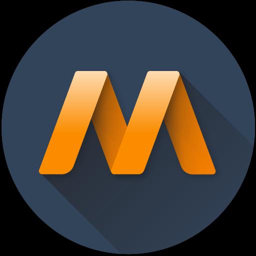 Moviebase – TV Show Movie Tracker. TMDb. Trakt. Download Latest Version APK