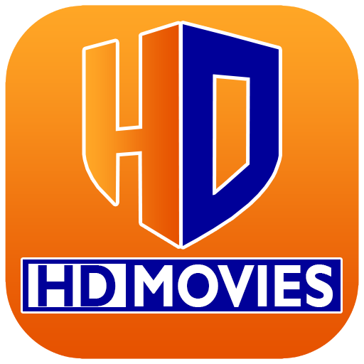 Movies 4 Free – Free HD Movies 2018 Download Latest Version APK