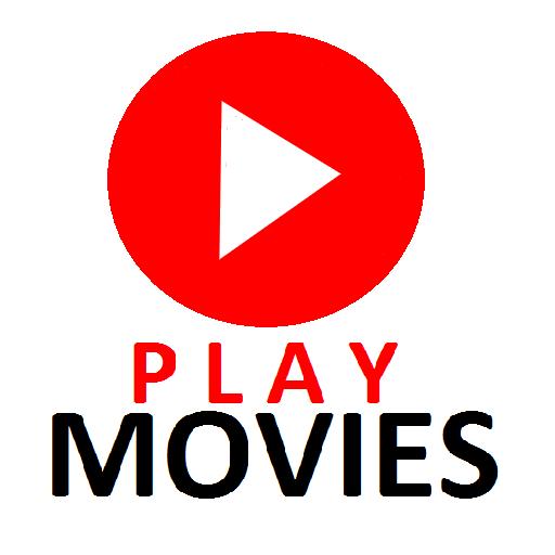 Movies Download Latest Version APK