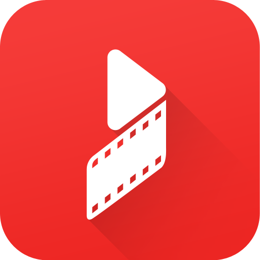 Movies Now Download Latest Version APK