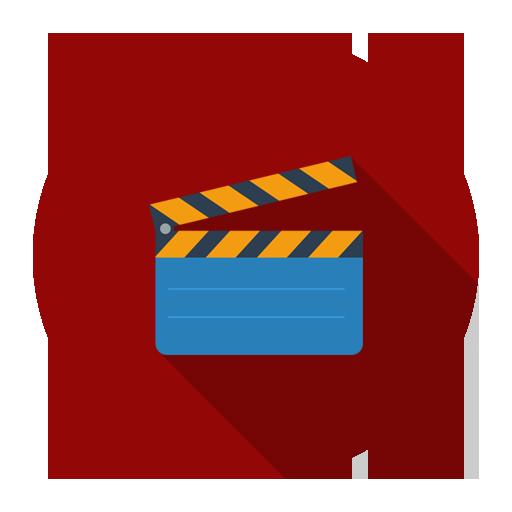 Movies Online Download Latest Version APK