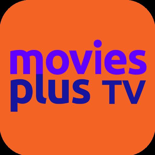 Movies Plus TV Download Latest Version APK