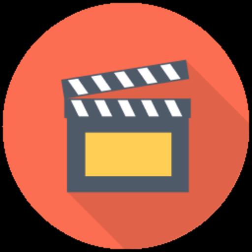 Movies TV Download Latest Version APK