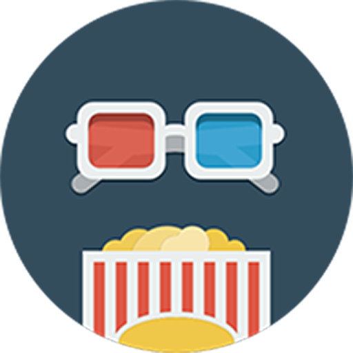 Movies Time Download Latest Version APK