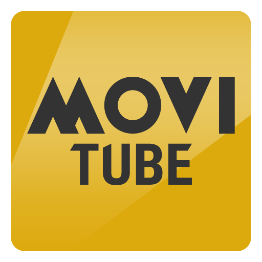 Movies Tube – Free Watch Online Download Latest Version APK