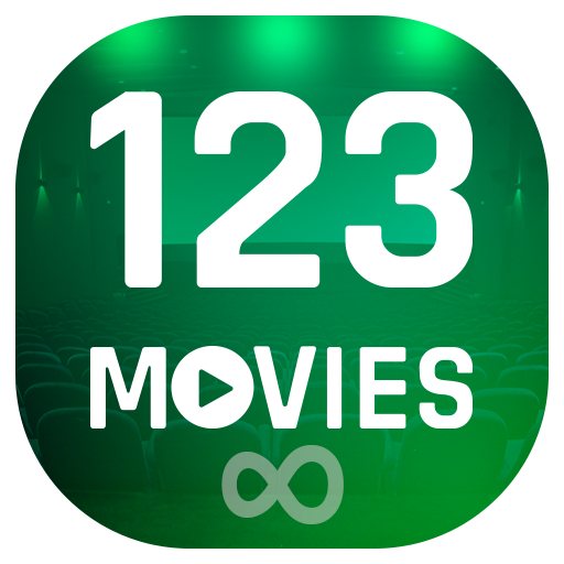 Movies Unlimited 123 Download Latest Version APK