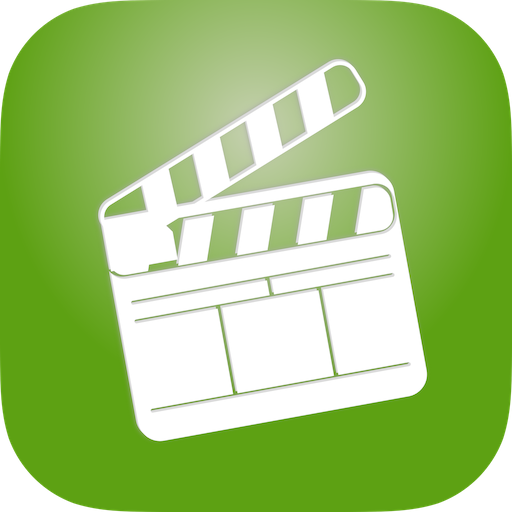 Movies and Films News Download Latest Version APK