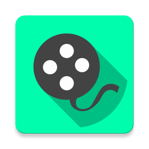 Movies.com – 2018 Download Latest Version APK