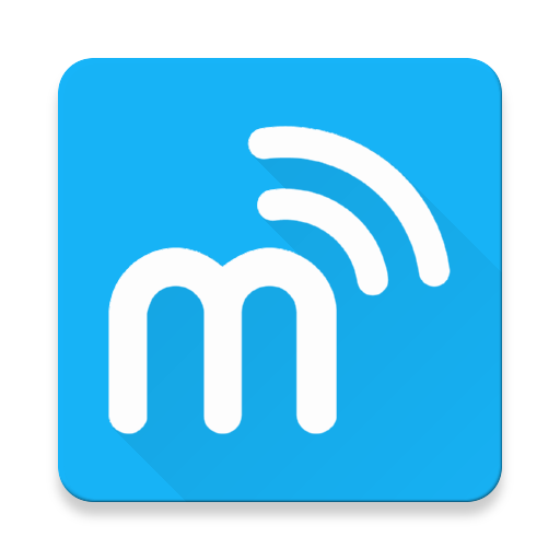 Movivo – Free Mobile Minutes Download Latest Version APK