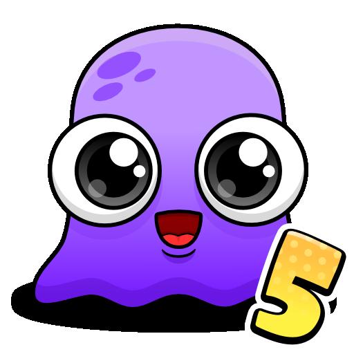Moy 5 – Virtual Pet Game Download Latest Version APK