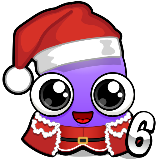 Moy 6 the Virtual Pet Game Download Latest Version APK | APK LATEST