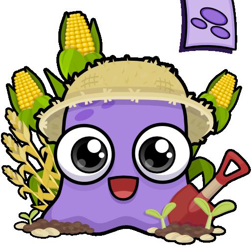Moy Farm Day Download Latest Version APK