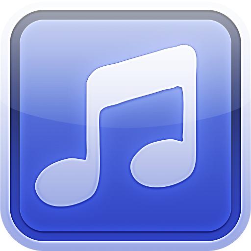 Mp3 Music Download Download Latest Version APK