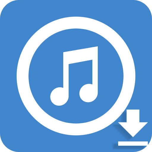 Mp3 Music Download Download Latest Version APK
