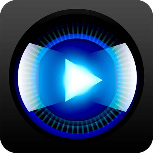 Mp3 Player Download Latest Version APK