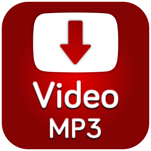 Mp4 to mp3-Video to mp3-Mp3 video converter Download Latest Version APK
