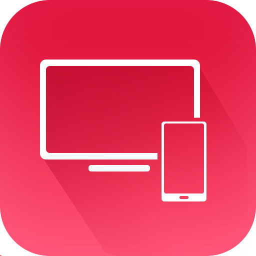 MultiScreenBrandt Download Latest Version APK
