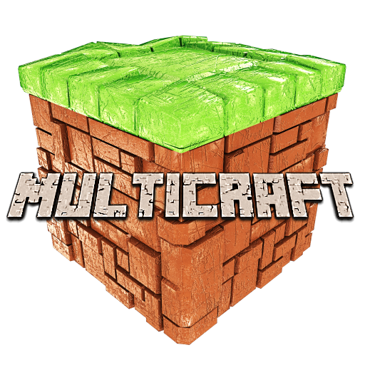 Multicraft Pocket Edition Download Latest Version APK