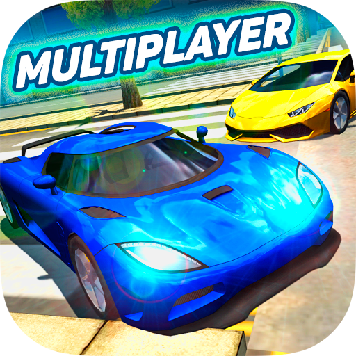 Multiplayer Driving Simulator Download Latest Version APK
