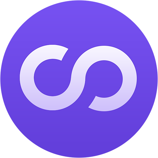 Multiple AccountsParallel App Download Latest Version APK