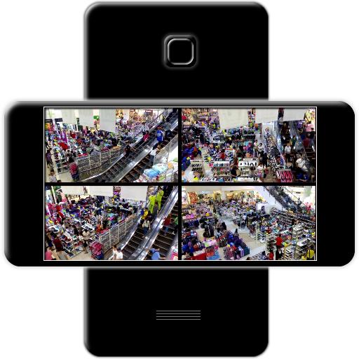 Multiple Videos at Same Time Download Latest Version APK