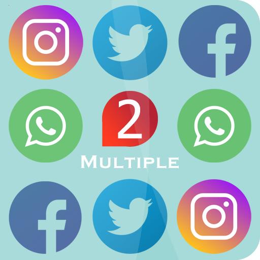 Multiple space Latest Download Latest Version APK