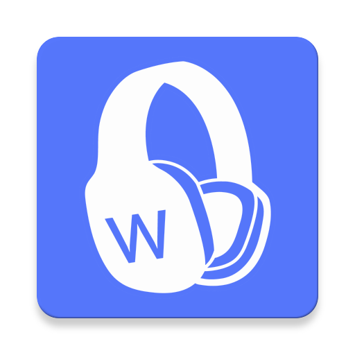 Music Boss for Wear OS – Control Your Music Download Latest Version APK