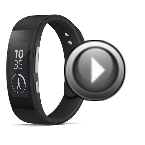 Music Control SmartBand Talk Download Latest Version APK | APK LATEST