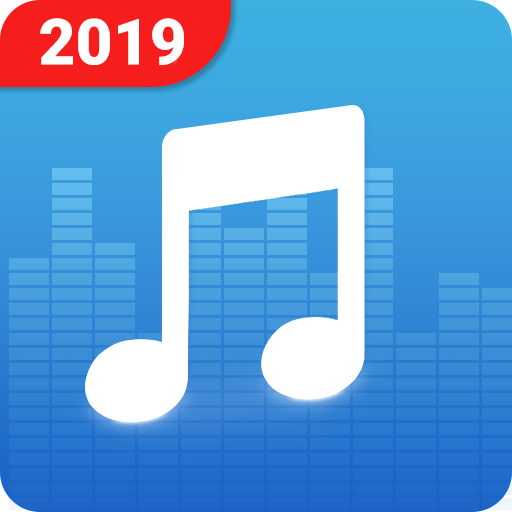 Music Player Download Latest Version APK