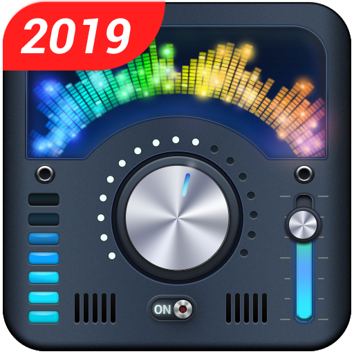 Music Player Equalizer-Free Download Music Player Download Latest Version APK
