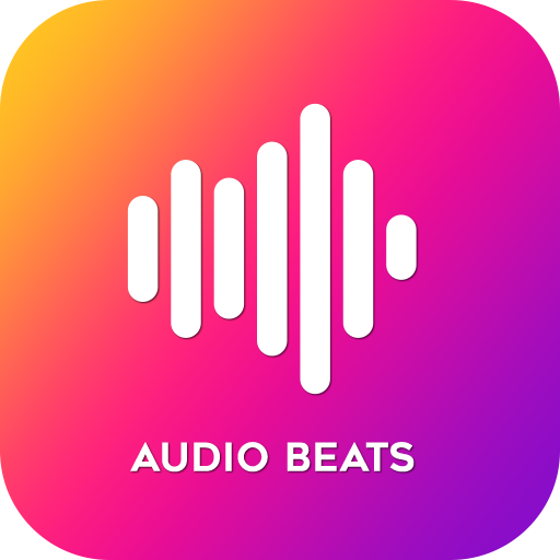 Music Player – Mp3 Player Download Latest Version APK