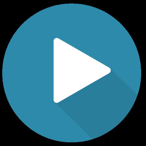 Music Player Pro Download Latest Version APK