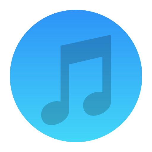 Music Player Pro – m3 player audio player Download Latest Version APK